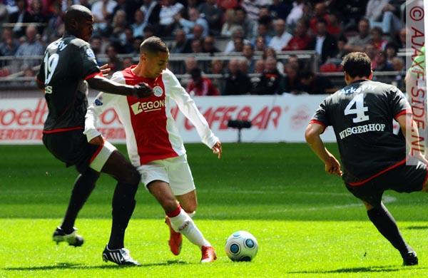 Twente Ajax