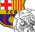 FC Barcelona vol respect over Ajax: 'Ze spelen heel goed voetbal'