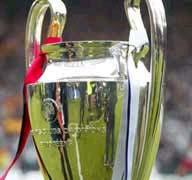 Speelschema CL: Ajax start met thuiswedstrijd tegen PSG